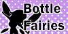 :iconbottlefairies: