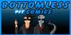 :iconbottomlesspitcomics: