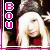 :iconbou-fanclub: