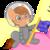 :iconboud1246: