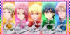 :iconboueibu-oc-fanclub: