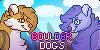 :iconboulderdogs:
