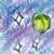 :iconbouncy-ball: