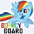 :iconbouncyboard: