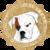 :iconbouncybulldog: