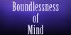 :iconboundlessnessofmind: