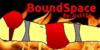 :iconboundspace: