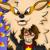 :iconbountywolf: