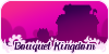 :iconbouquet-kingdom: