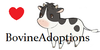:iconbovineadoptions: