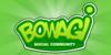 :iconbowagi-sc: