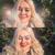 :iconbowgirl422: