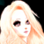:iconbows-and-candies: