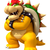 :iconbowser-ftw: