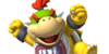 :iconbowser-jr-fan-club: