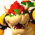 :iconbowser3: