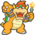 :iconbowser3000: