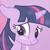 :iconbowtied-pony: