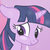 :iconbowtied-pony: