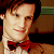 :iconbowties-are-cool: