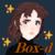 :iconbox-d: