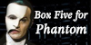 :iconbox-five-for-phantom: