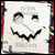 :iconbox-monster: