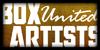 :iconboxartists-united: