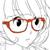 :iconboxcarblades: