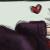 :iconboxedkakashi2plz: