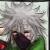 :iconboxedkakashi3plz: