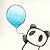 :iconboxfullacrayons: