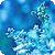 :iconboxx2genetica-stock: