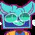 :iconboxzie123:
