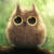 :iconboy3510817: