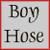 :iconboyhose: