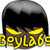 :iconboylabo33: