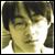 :iconboywang004: