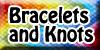 :iconbracelets-and-knots: