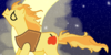 :iconbraeburn-needs-love: