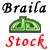 :iconbrailastock: