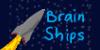 :iconbrain-ships: