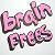 :iconbrainfrees: