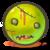 deviantart helpplz emoticon brains-plz