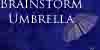 :iconbrainstorm-umbrella: