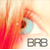 :iconbrand-neweyes: