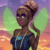 :iconbrandee-ssj-doll: