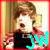 :iconbrandiedrew: