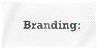 :iconbrandingmagazine: