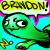 :iconbrandonbond123: